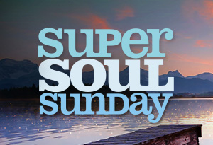 http://www.oprah.com/own-super-soul-sunday/super-soul-sunday.html